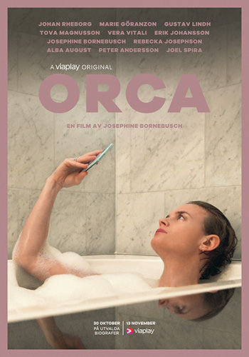 Orca_poster2_web.jpg