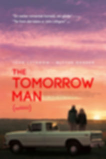 The Tomorrow Man poster 70x100 v1.jpg