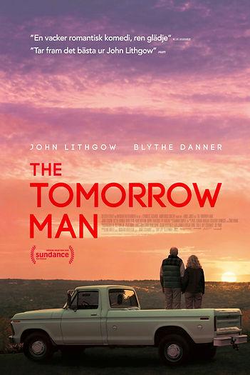 The Tomorrow Man poster 70x100 v1.jpg