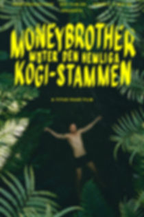 Moneybrother_moter_den_hemliga_kogi-stam