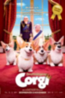 Corgi poster 70x100 LOW.jpg