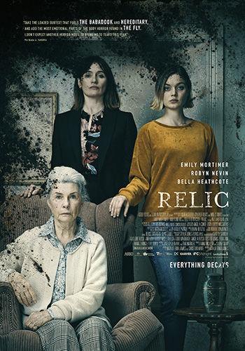 Relic_poster_web.jpg