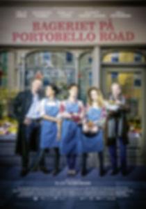 Bageriet-på-Portobello-Road-poster-web.
