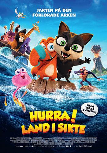 Hurra-land-i-sikte_poster_web.jpg