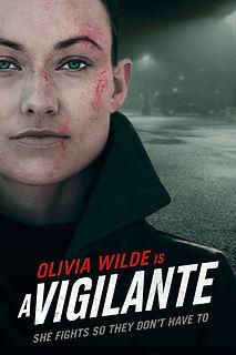 A Vigilante VOD 2000x3000 FINAL.jpg