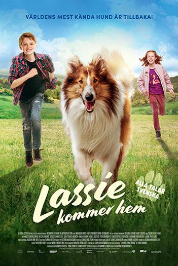 Lassie_poster_web.jpg