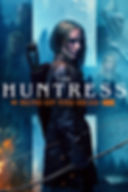 HUNTRESS_2000x3000.jpg