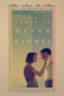 UnderEnOppenHimmel_poster_web.jpg