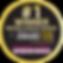 WESBCA Winner Logo 18 (2).png