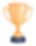 shiny-golden-trophy-cups-celebration-260