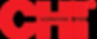 chi-logo-DAB69D6023-seeklogo.com.png