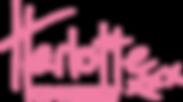 cropped-logo-landscape-1.png