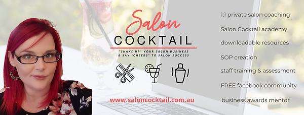 Salon Cocktail Facebook Cover (1).png