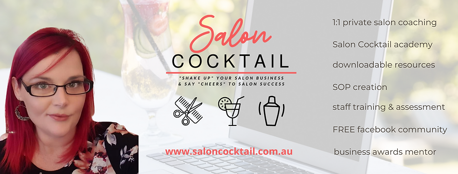 Salon Cocktail Facebook Cover (1).png