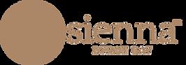 Sienna-Logo-TM.png
