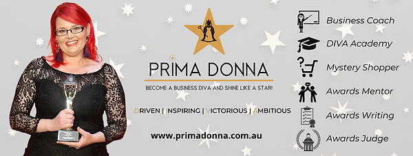 PRIMA DONNA group cover (2).png