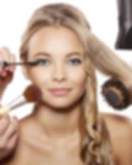 hair makeup model.jpg