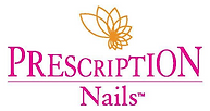 prescription nails logo.png