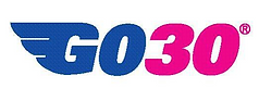 go30 logo.png