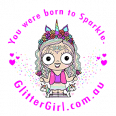 glitter girl logo.png