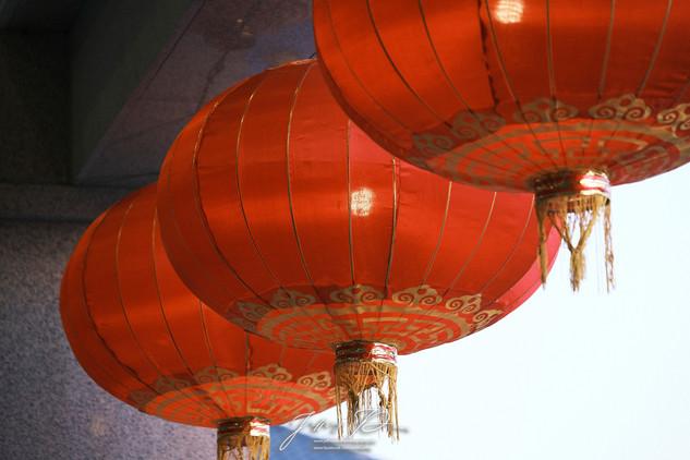 Resize2048px_20-01-04_Beijing_522.jpg