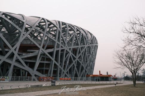 Resize2048px_20-01-05_Beijing_759.jpg