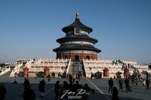 Resize2048px_20-01-04_Beijing_565.jpg