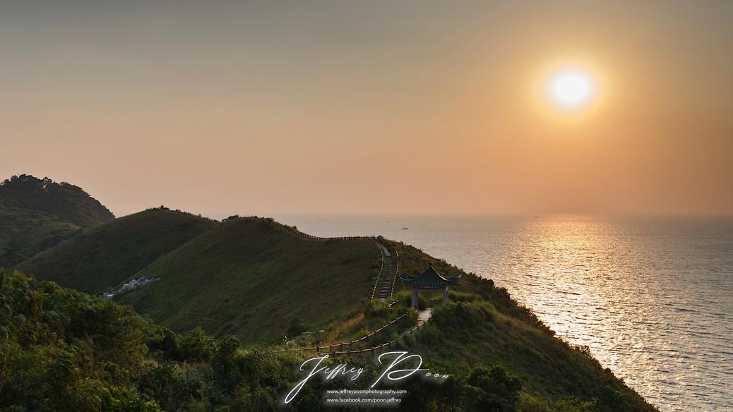 JPEG sRGB_19-09-21_Tai O Shui Hau_025.jp