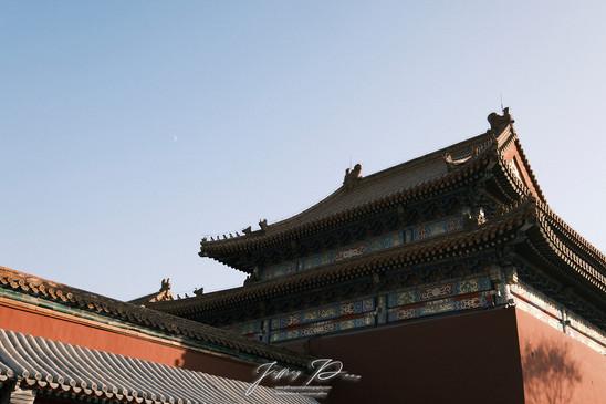 Resize2048px_20-01-03_Beijing_489.jpg
