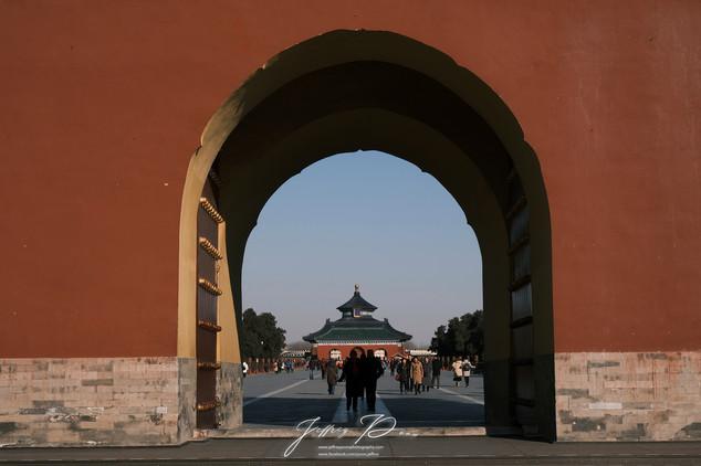 Resize2048px_20-01-04_Beijing_618.jpg
