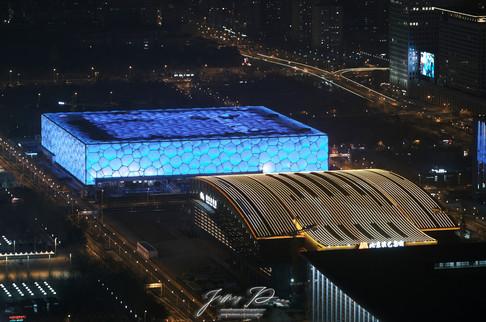 Resize2048px_20-01-04_Beijing_748.jpg