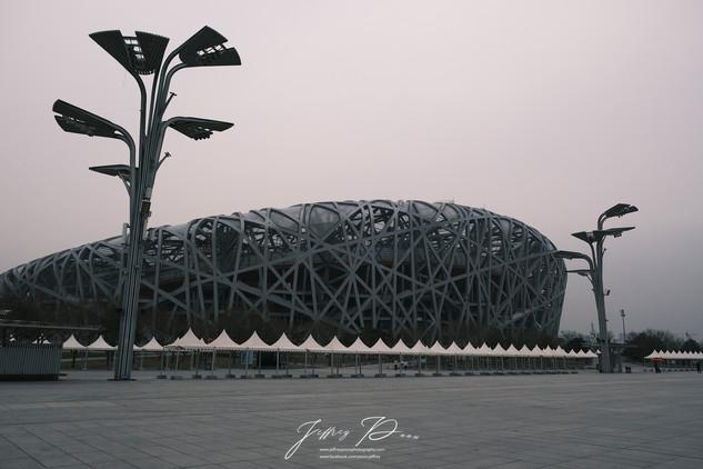 Resize2048px_20-01-05_Beijing_762.jpg