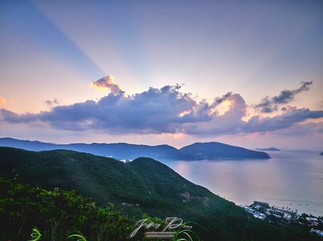 Resize2048px_19-09-25_Tai O Shui Hau_030