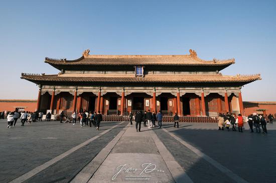 Resize2048px_20-01-03_Beijing_485.jpg
