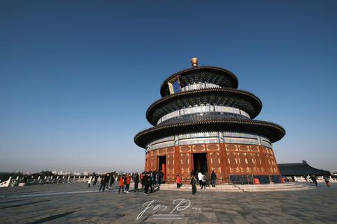 Resize2048px_20-01-04_Beijing_584.jpg
