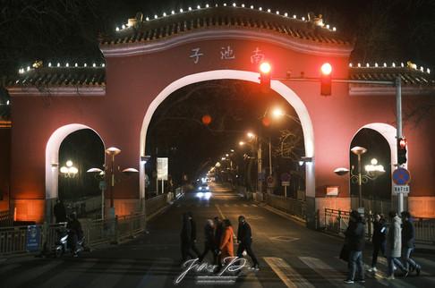 Resize2048px_20-01-03_Beijing_513.jpg