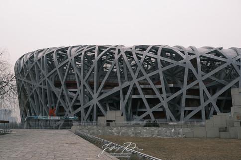 Resize2048px_20-01-05_Beijing_758.jpg