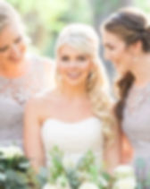 Stephine with Bridesmaids_edited.jpg
