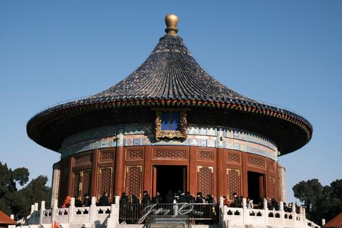 Resize2048px_20-01-04_Beijing_604.jpg