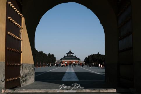 Resize2048px_20-01-04_Beijing_624.jpg