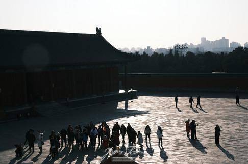 Resize2048px_20-01-04_Beijing_586.jpg