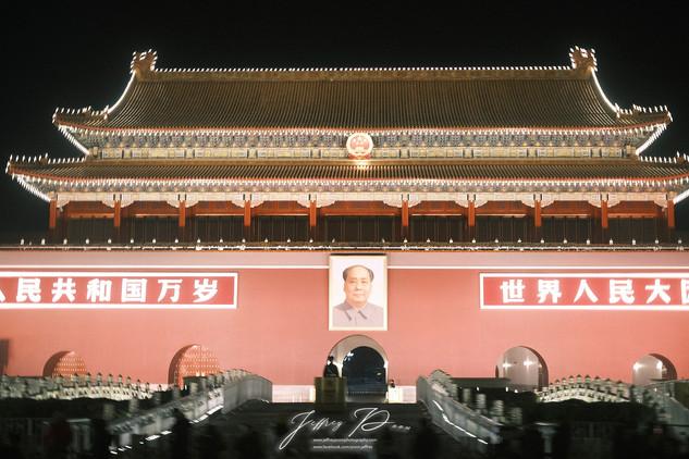 Resize2048px_20-01-03_Beijing_517.jpg