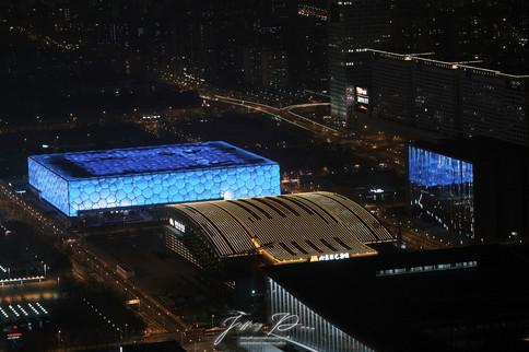 Resize2048px_20-01-04_Beijing_724.jpg