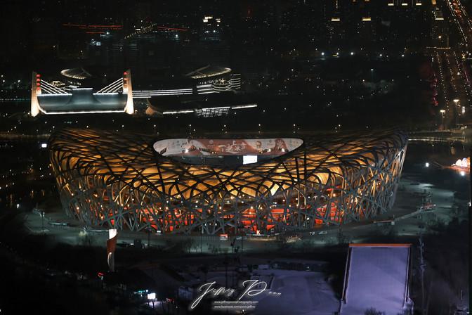 Resize2048px_20-01-04_Beijing_715.jpg