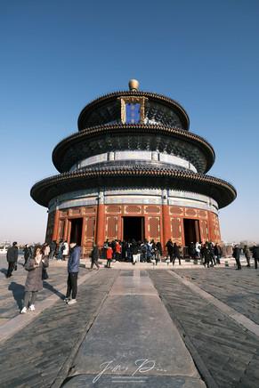 Resize2048px_20-01-04_Beijing_578.jpg