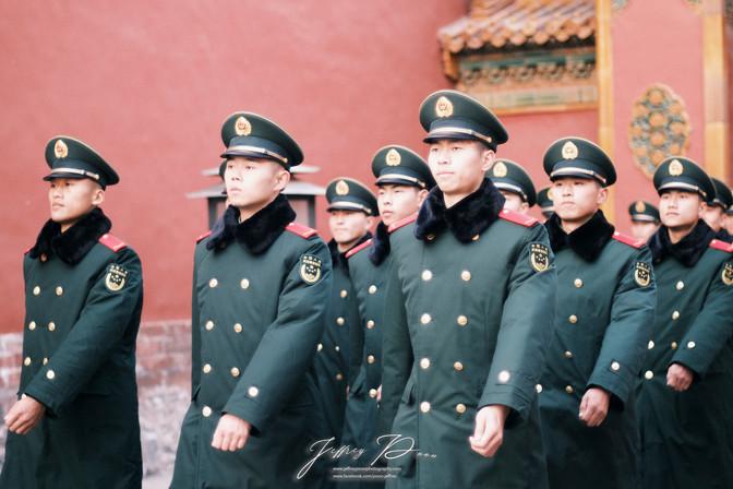 Resize2048px_20-01-03_Beijing_501.jpg