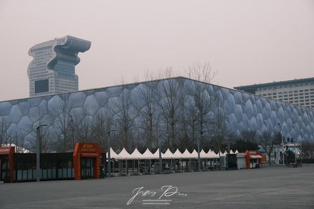 Resize2048px_20-01-05_Beijing_763.jpg
