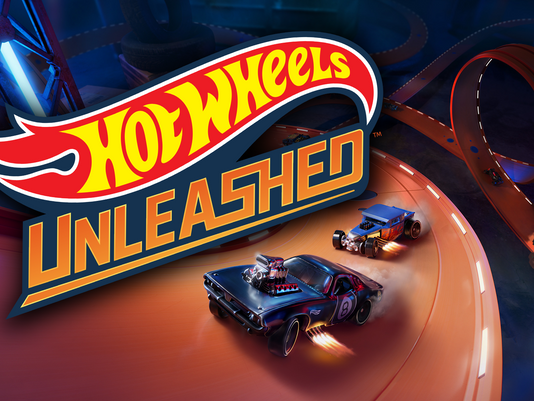 """Mattel and Milestone Announce """"Hot Wheels Unleashed™"""""""