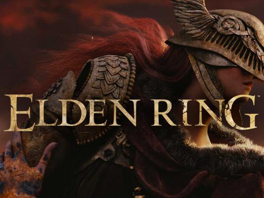 Elden Ring Gameplay Trailer Released