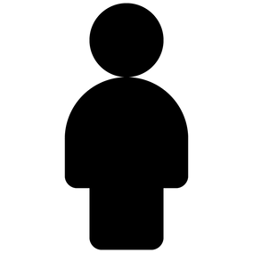 user-male-icon-symbol-vector.png